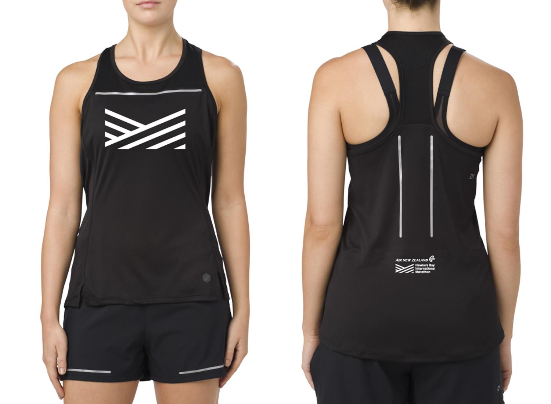 3f9f42d59c89d Event Merchandise - Hawke s Bay International Marathon
