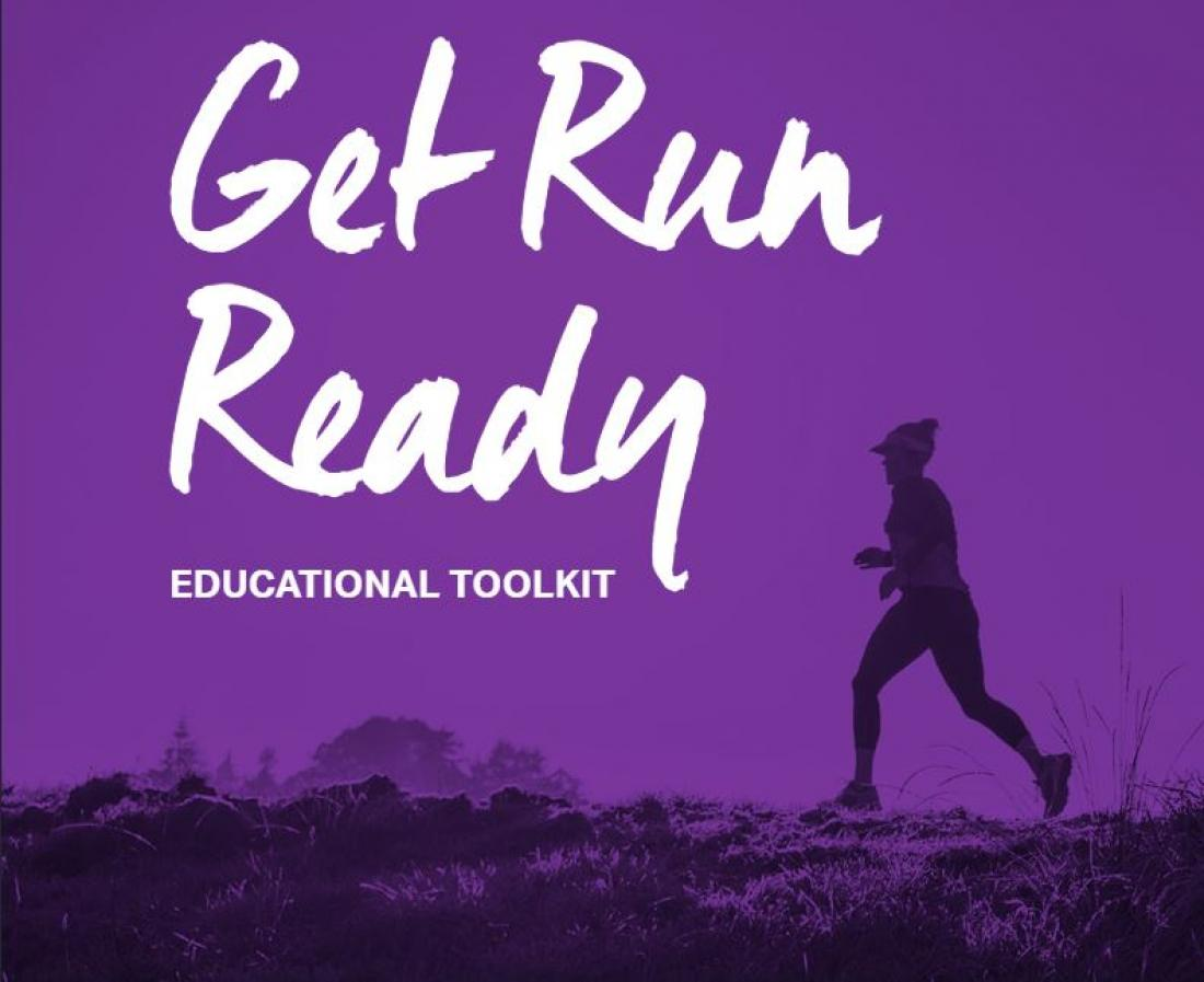 Get Run Ready Tool Kit